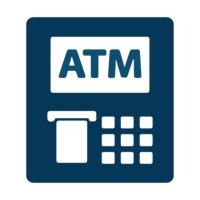 ATM's-01